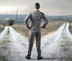 Como Mudar Sua Vida RADICALMENTE
