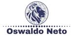 Oswaldo Neto = Coaching I Treinamentos I Desenvolvimento Pessoal