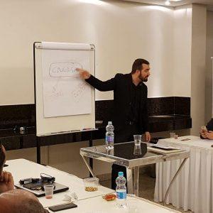 coaching em Campo Grande MS