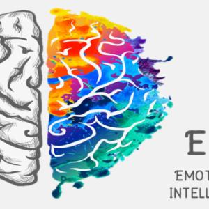 Inteligência Emocional na Prática