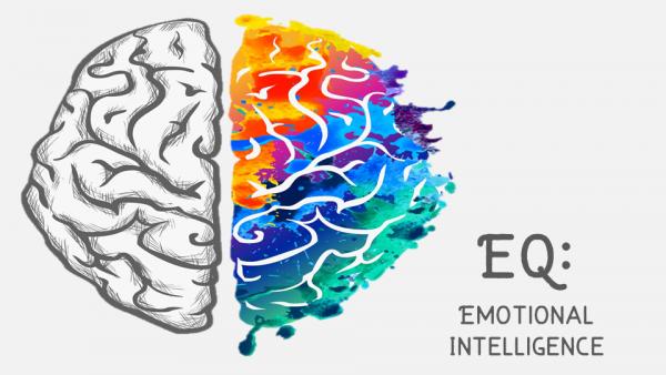 inteligencia emocional na prática